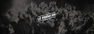 Jueves Noche en Le Premier