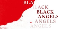 Black Angels: Liverpool