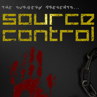 Source Control | Manchester