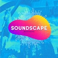 Soundscape Weekender - Sunday