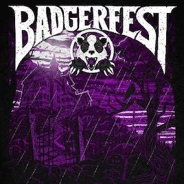 Badgerfest 2019