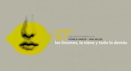 Los limones, la nieve y todo lo demás - Matarile en Vigo