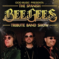 Tributo a Bee Gees