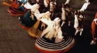 Xacarandaina: 40 anos de Música Tradicional (Teatro Colón)