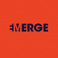 Emerge : Launch Party