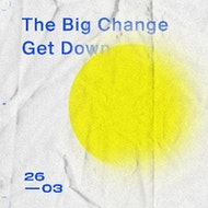 Helping the Homeless : The Big Change Get Down