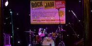 Rockjam Live Xiii South