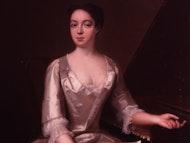 Handel's Prima Donna