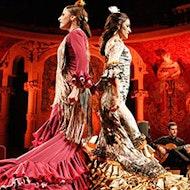 Gran Gala Flamenco - Un viaje por el corazón del flamenco