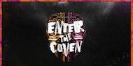 Enter The CØVEN IV - Last Chapter