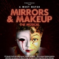 Mirrors and MakeUp (Musical)