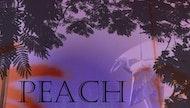 Peach Alexis & Quite Frankly