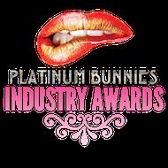 PB Industry Awards