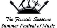 The Fireside Festival of Music and Arts