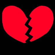 Sad Disco: The Most Depressing Valentine's Of Your Life