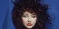 """Kate Bush """"Hounds Of Love"""" On Vinyl"""