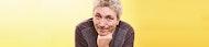Paul Mayhew-Archer: Incurable Optimist