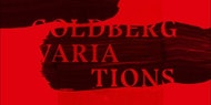 Goldberg Variations: Newcastle