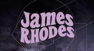 James Rhodes en concerto (Teatro Colón)