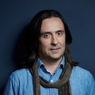 Neil Oliver: The Story of the British Isles in 100 Places
