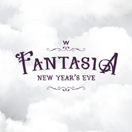 FANTASIA NEW YEAR'S EVE AT WHYNOT