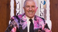 Pete Price Holds Court 2019