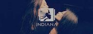 Indiana - Pascua Round 10