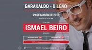 Ismael Beiro viene a Pause&Play