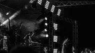 6 Music Festival Late: Craig Charles (DJ Set), the Renegade Brass Band
