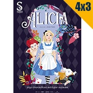 Alicia El musical