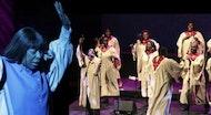 Chicago Mass Choir (Teatro Colón)