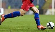 FC Barcelona - Getafe CF