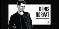 Melodic: Denis Horvat [Afterlife/Innervisions] at Tengu