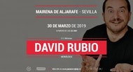 David Rubio Pause&Play Metromar