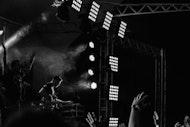 DR John Cooper Clarke - Luckiest Man Alive Tour