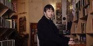 Ian Rankin in conversation - Tracking Life Through 10 Albums