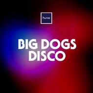 Big Dogs Disco