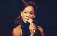 Nina Kristofferson Sings Billie Holiday