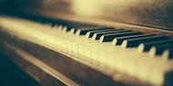The Great Northern Piano Session