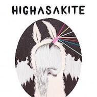 HIGHASAKITE