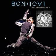 Bad Name (Tributo a Bon Jovi)