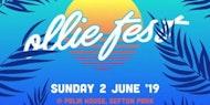 Ollie Fest 2019