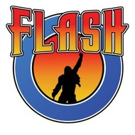 Flash A Tribute to Queen
