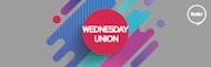 Wednesday Union
