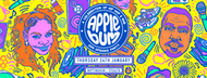Applebum / Nottingham / 2019 Opening Party