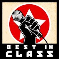 Best in Class 2019