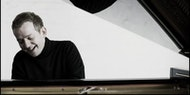 GCF2018 Event 13: Philip Higham/Alasdair Beatson