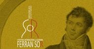 II Festival Internacional de Guitarra Ferran Sor