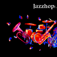 Jazzhop: Night of Neosoul Pt II