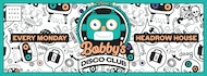 Bobby's Disco Club, Relaunch Dance